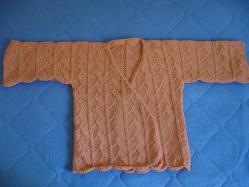 Dragon Skin Wrap