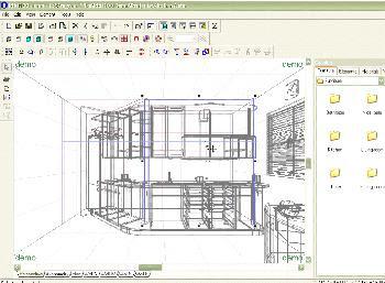 Decotech 3d Design Software