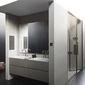 ROCA Collections | Bathroom / Sanitaryware
