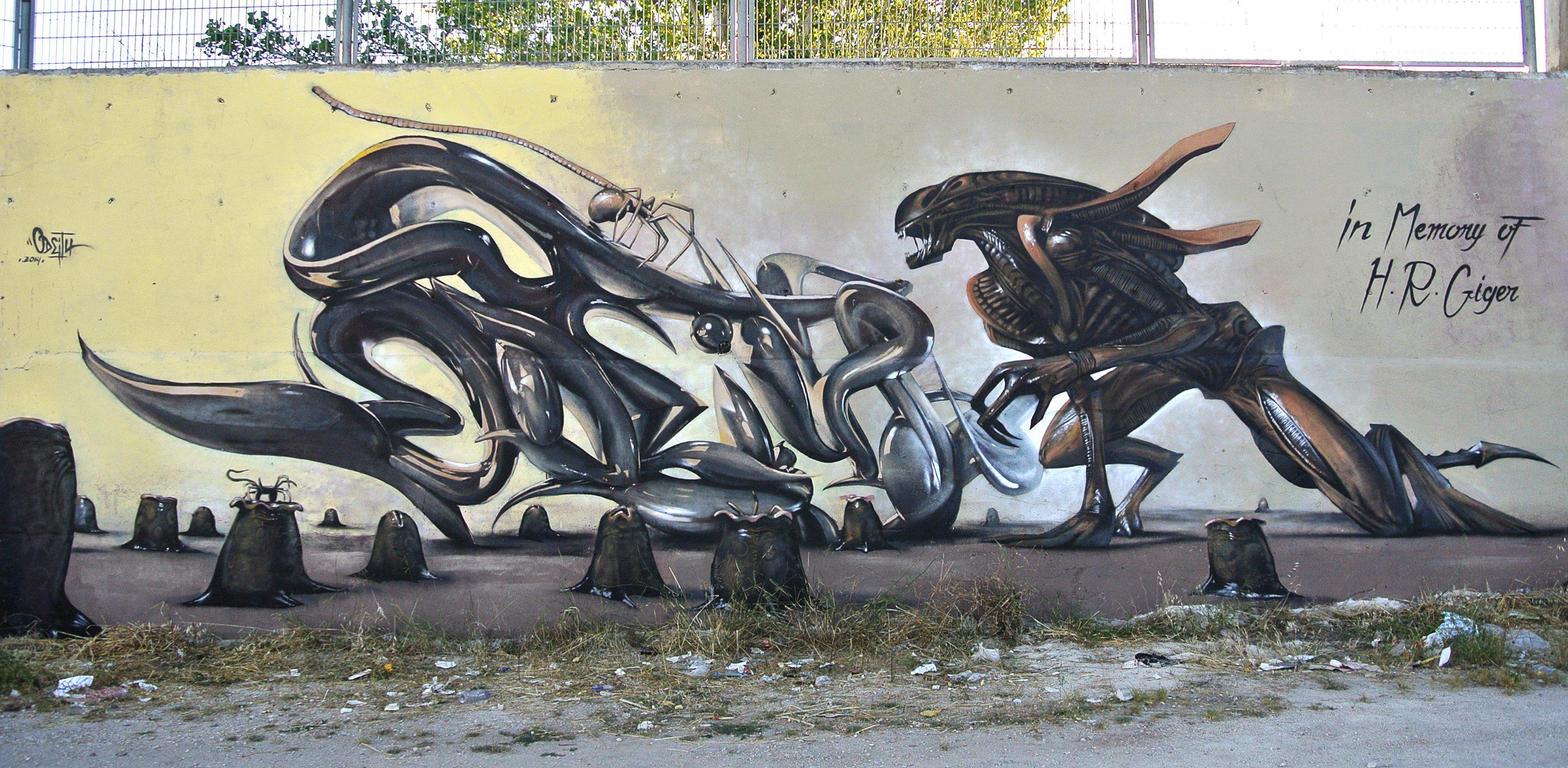 odeith-hr-giger-graffiti