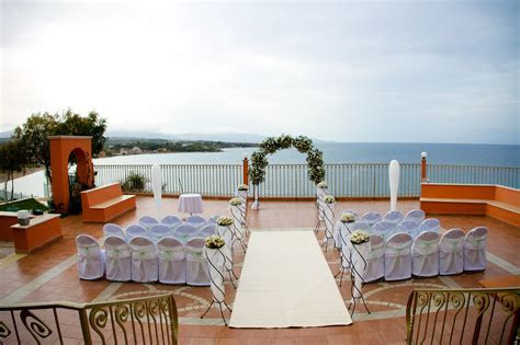 Weddings at The Balcony Zante in Greece   Wedding Packages