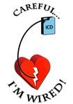 Pacemaker/Defibrillator Patients