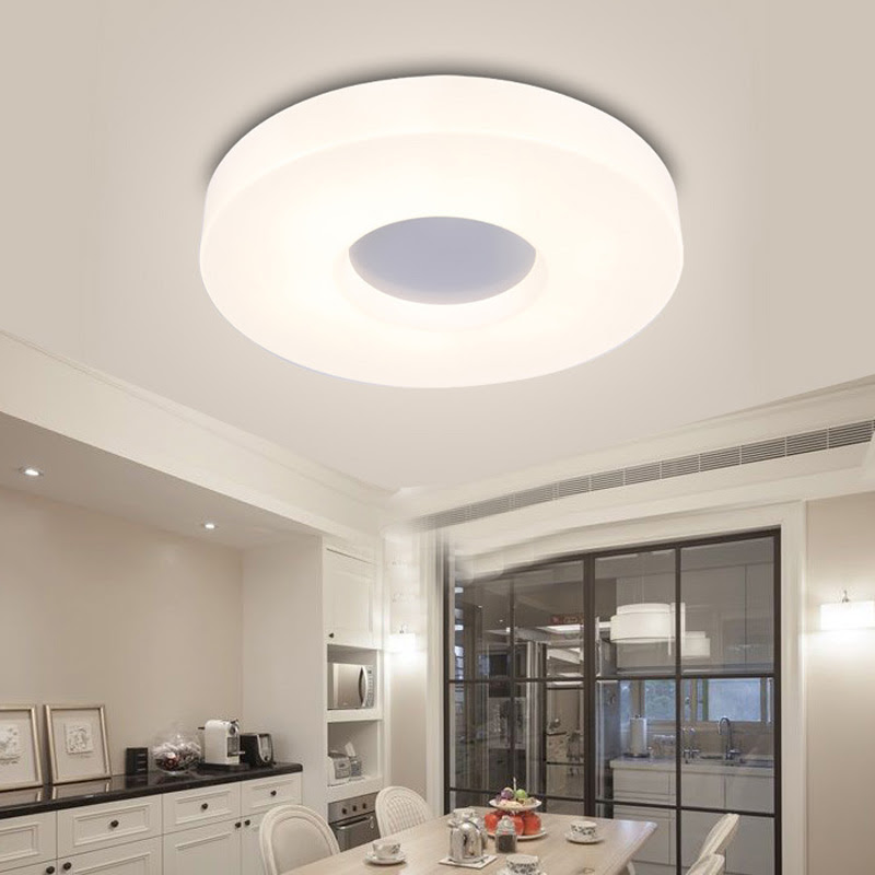 Modern Ceiling Lights  Contemporary Light Fixtures Ylighting