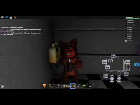 Fnaf Song Code For Roblox Roblox Music Codes Fnaf Get Robux Gift Card