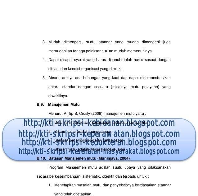 Contoh Biografi Dalam Bahasa Jawa - Hot Contoh