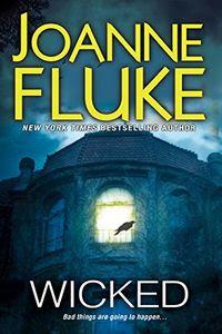 Wicked by Joanne Fluke