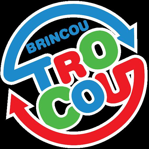 BrincouTrocou