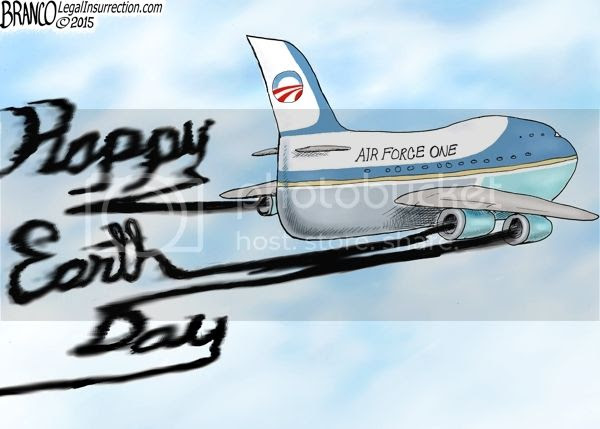Branco Cartoon photo Obama-E-Day-600-LI_zpsjkl645rr.jpg