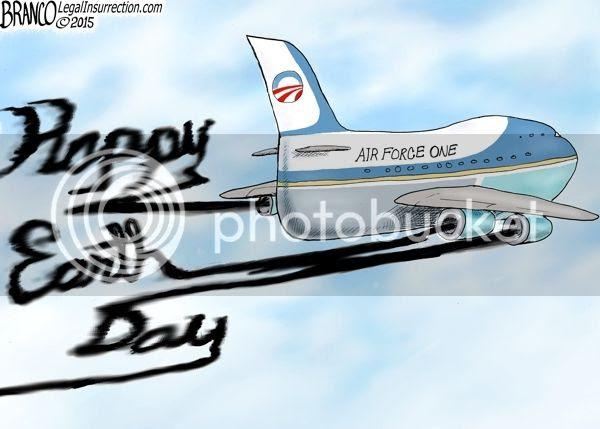 Branco Cartoon photo Obama-E-Day-600-LI_zpsjkl645rr.jpg
