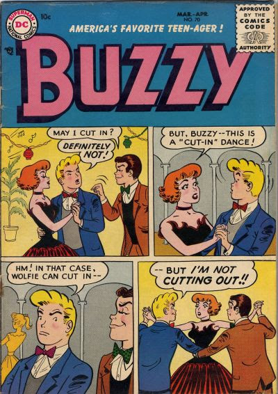 buzzy70.jpg