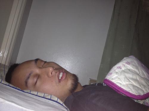 DIKO-SLEEPING