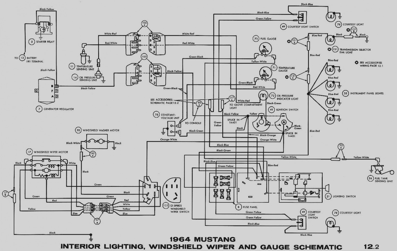 1970 Corvette Wiring Schematic Wiring Diagram Local A Local A Maceratadoc It