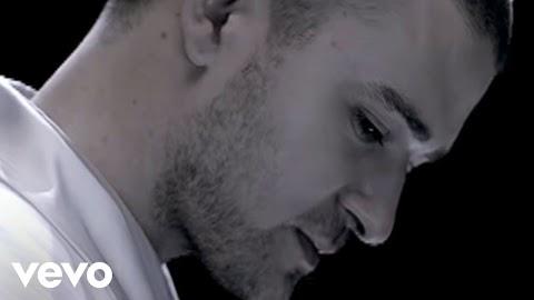 Justin Timberlake Let Me Talk To You My Love Lyrics