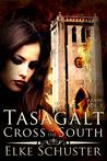 Tasagalt - Cross of the South