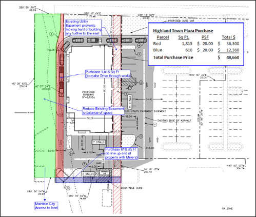 2021-05-04 WPI Property Purchase