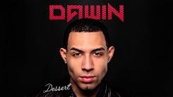Chord Gitar Dawin - Dessert