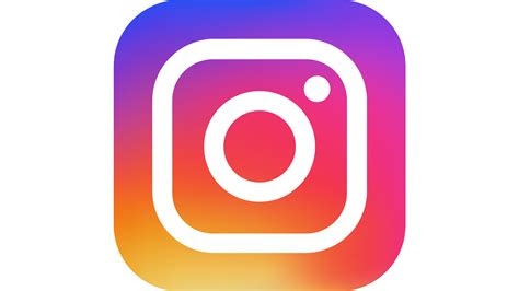 instagram logo logos de marcas