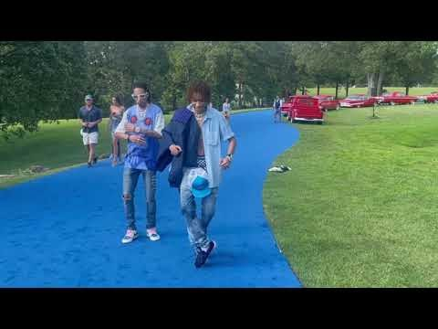 [VIDEO] AYO N TEO - WINNERS AND SINNERS