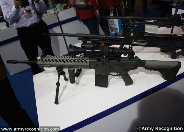 http://www.armyrecognition.com/images/stories/asia/indonesia/defence_exhibition/indodefence_2014/news/pictures/Pindad_unveils_new_assault_rifle_prototype_SS_7_62mm_at_IndoDefence_2014_640_001.jpg
