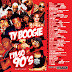 Ty Boogie - Im So 90s