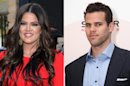 Khloe Kardashian, Kris Humphries -- Getty Images