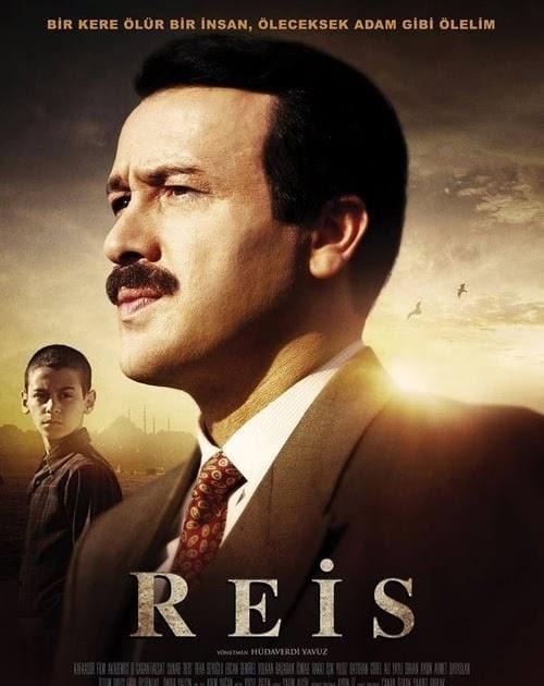 Reis Film Stream