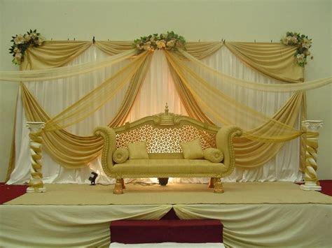 STAGE DECORATION FOR WEDDING UAE,RAS AL KAIMMAH,ABUDHABI