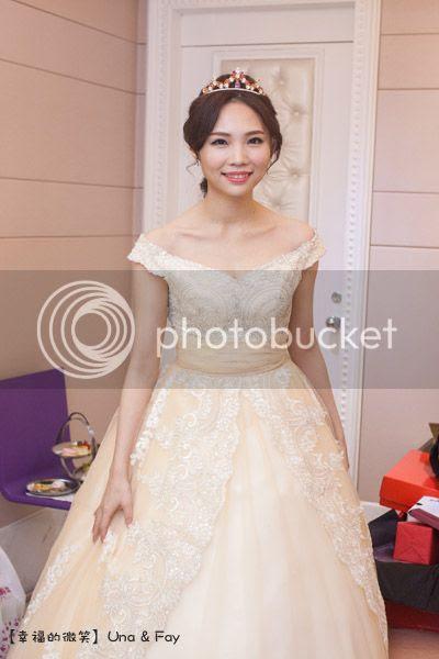 韓式新娘造型 photo 034_2_zpswpcz10rj.jpg
