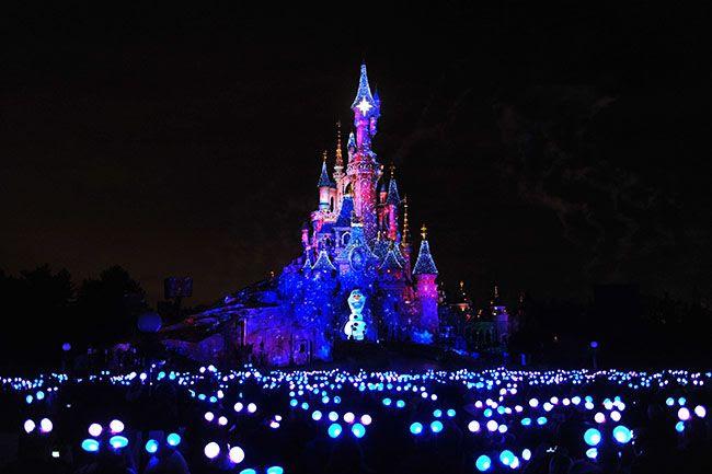 photo 19-DisneyDreams_saisonNoeumll_zpsa181b339.jpg