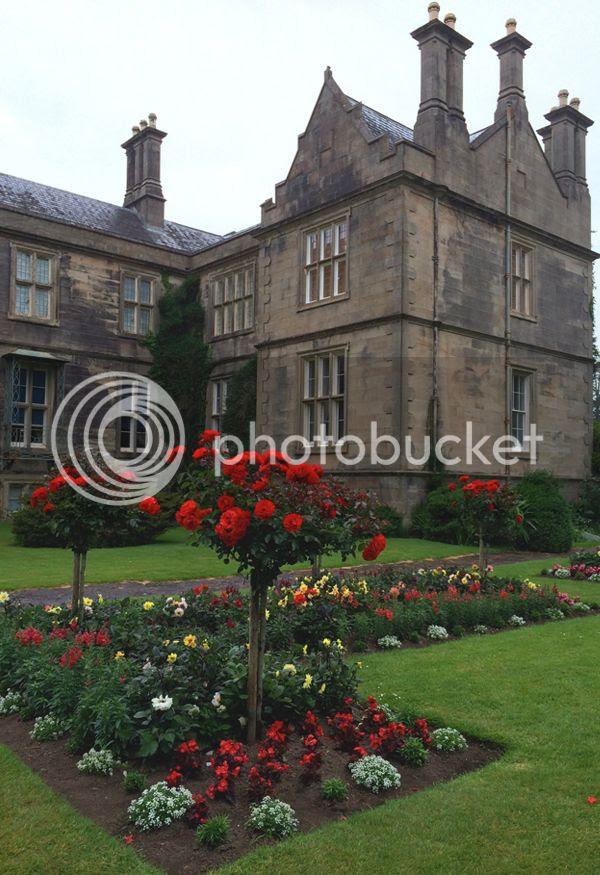 Muckross-House-Ireland