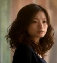 上戸彩ちゃん主演の人気ドラマ 昼顔 もいよいよ最終回 不倫妻のゆる