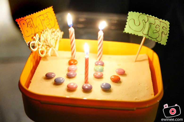 Stef's-BBQ-cake