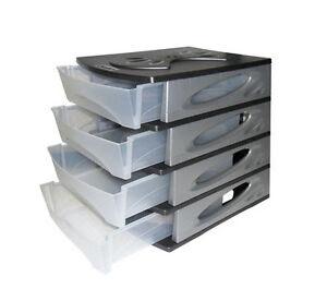 Leroy Merlin Contenitori Di Plastica.Cucine Economiche Leroy Merlin Contenitori Di Plastica