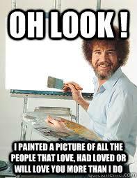 Fish Funny Pictures Happy Menstruation Funny Woman Xdpedia