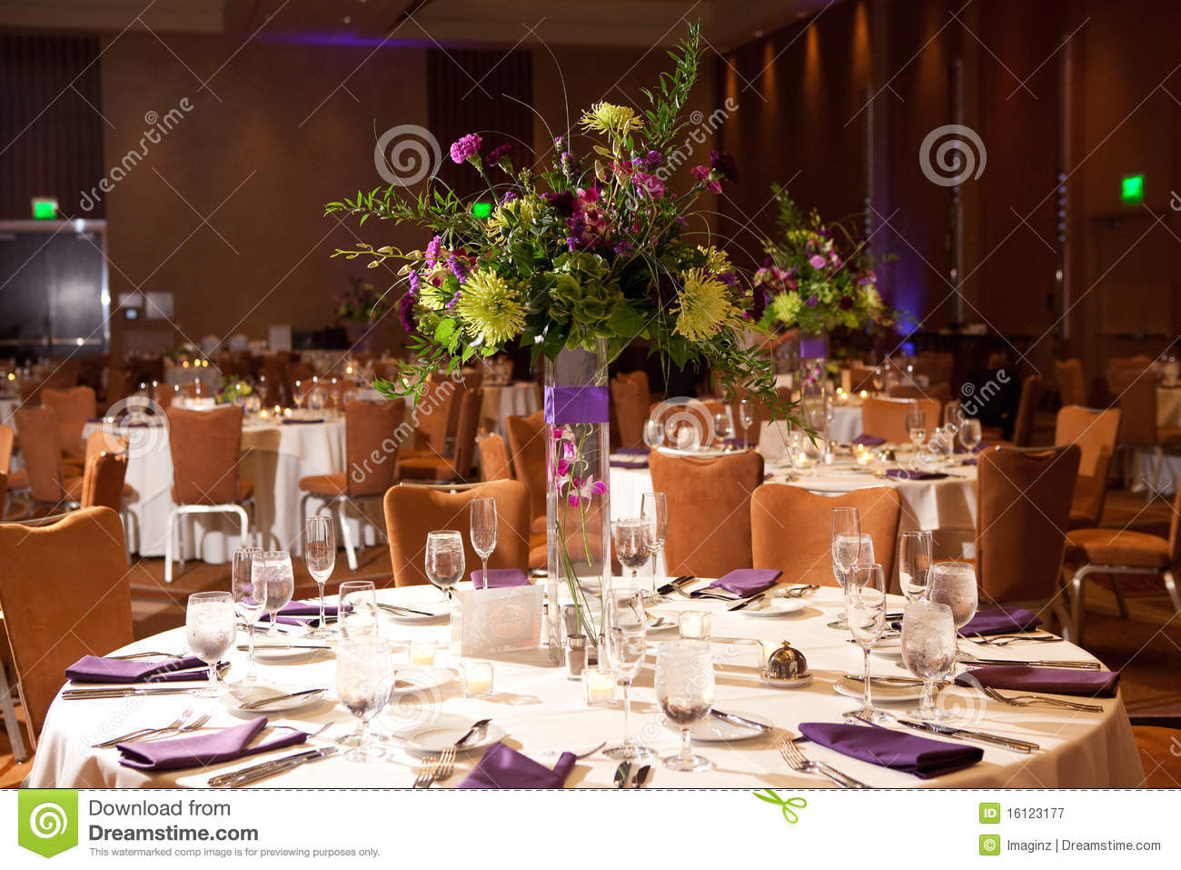Wedding Reception Venues London Wedding Venue And Reception