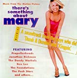 There's Something About Mary (Soundtrack)