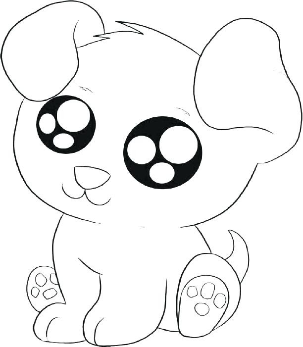 85 Top Coloring Pages To Print Cute Pictures