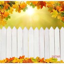 Unduh 91+ Background Dedaunan Kuning Gratis