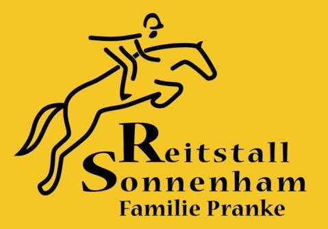 Reitstall Sonnenham - Herzlich Willkommen