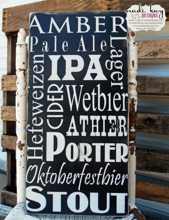 bar Rustic Sign, Sign, Sign, Pub Beer  Bar  Bar  Vintage Sign, Sign, Sign rustic signs