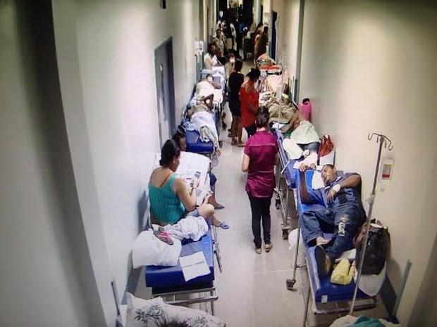 Corrupo mata Buracos na pista provocando mortes de quem a responsabilidade