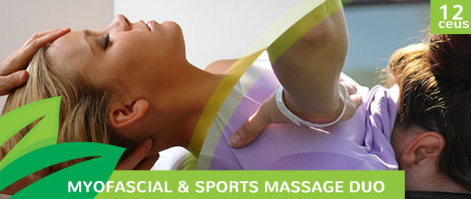 Massage CEUs - NCBTMB Approved - Nirvana Massage CE National