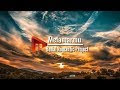 Chord Melamarmu - Badai Romantik Project Kunci Gitar Dasar Mudah dan Lirik Lagu