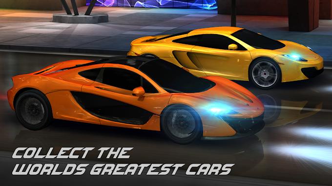 Bmw Car Games Mod Apk