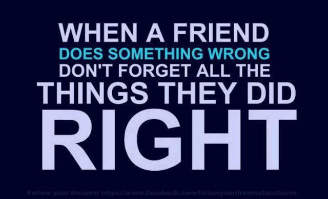 Quotes About Friendship Sorry 25 Quotes