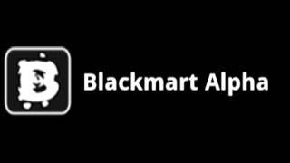 blackmart-alpha--1446530735