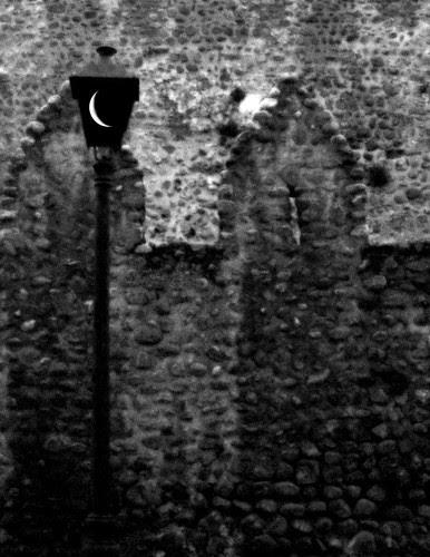 NIGHT LIGHTS by juanluisgx