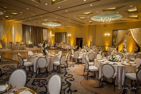 Wedding Venues in San Antonio   Wedding Venues San Antonio