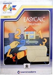Curso6 - EasyCalc