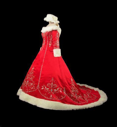 Cheap christmas dresses for girls   All women dresses